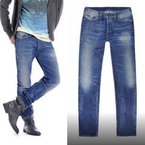 Diesel Keever Jeans